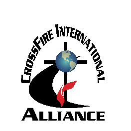 CrossFire International Alliance Welcome